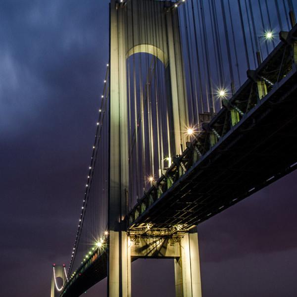 stockphoto_bridge