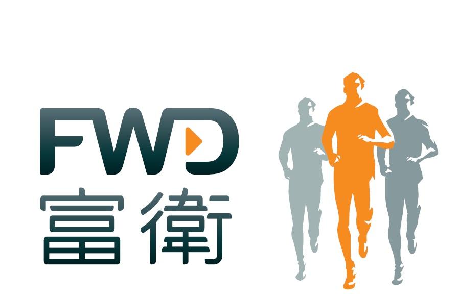 1120_FWD Logo_Aug22