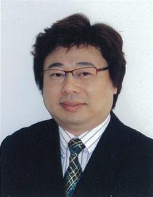 127653_Chow_Sin_Chuen_Kenny_40362