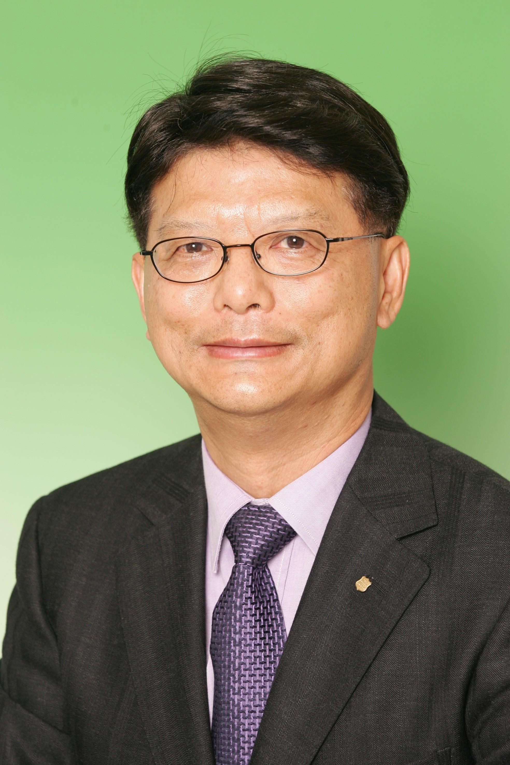 127756_Wong_Wing_Tai_38728_MAA