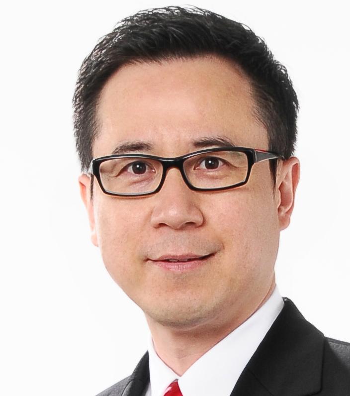 Chairman, PDC - Cheung Yiu Kwong Thomas Revised
