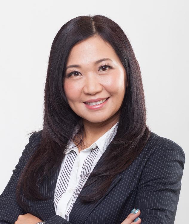 IPP - Chan Kit Yan Kit