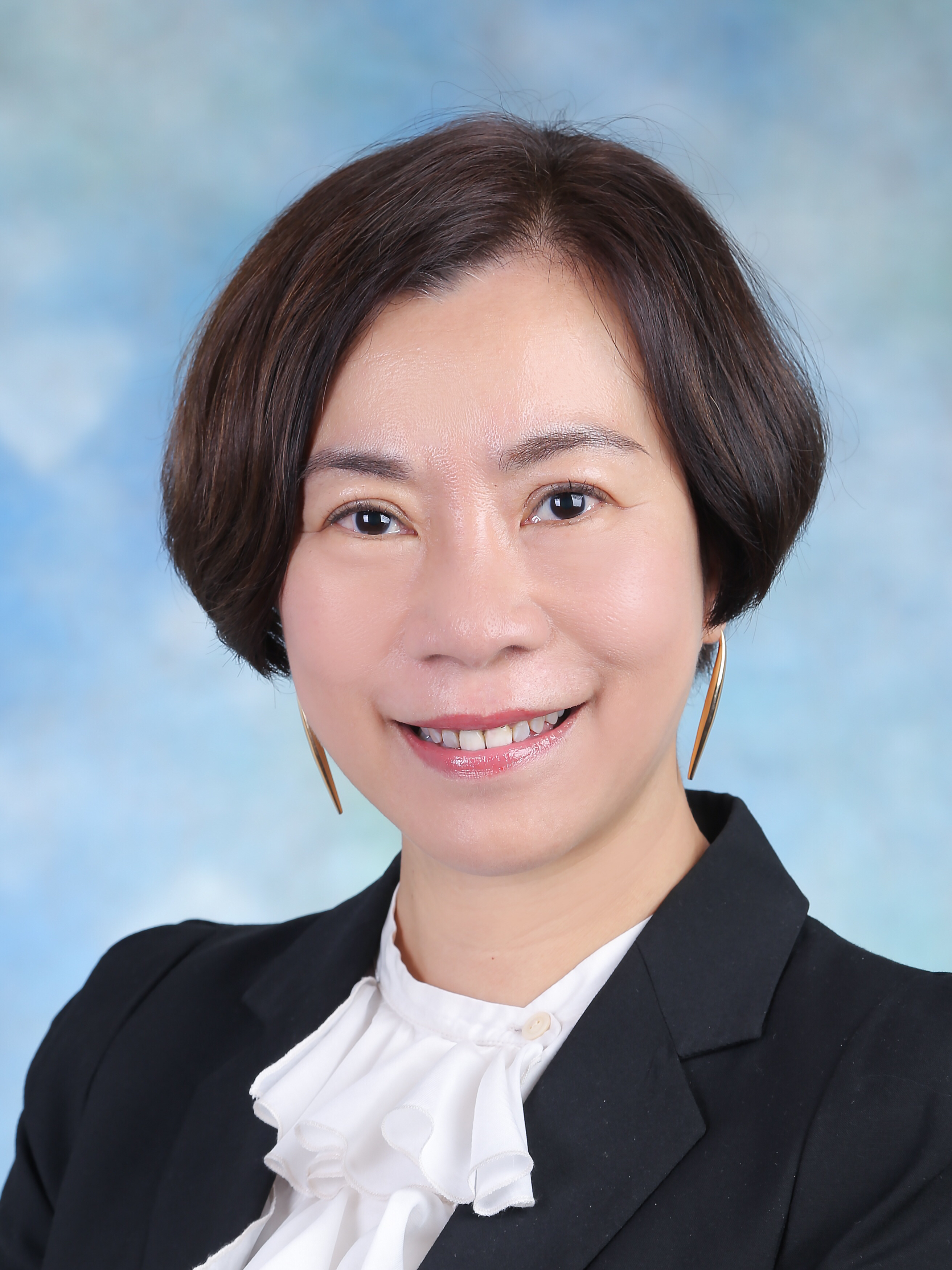 V President (Mem) - Winky Cheung Ying Kwan (updated)