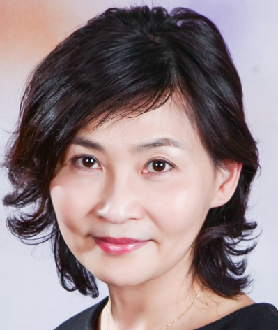 V. President (M&D) - Ng Lai Fong Joanie (Updated 2 Revised)