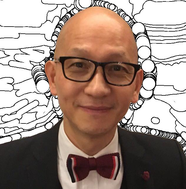 3rd VP (Mem) - Hui Wai Chung Sammy (New)