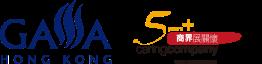 香港人壽保險經理協會 | GAMAHK