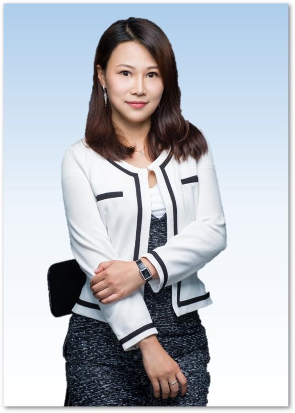 Gao Xuan_001