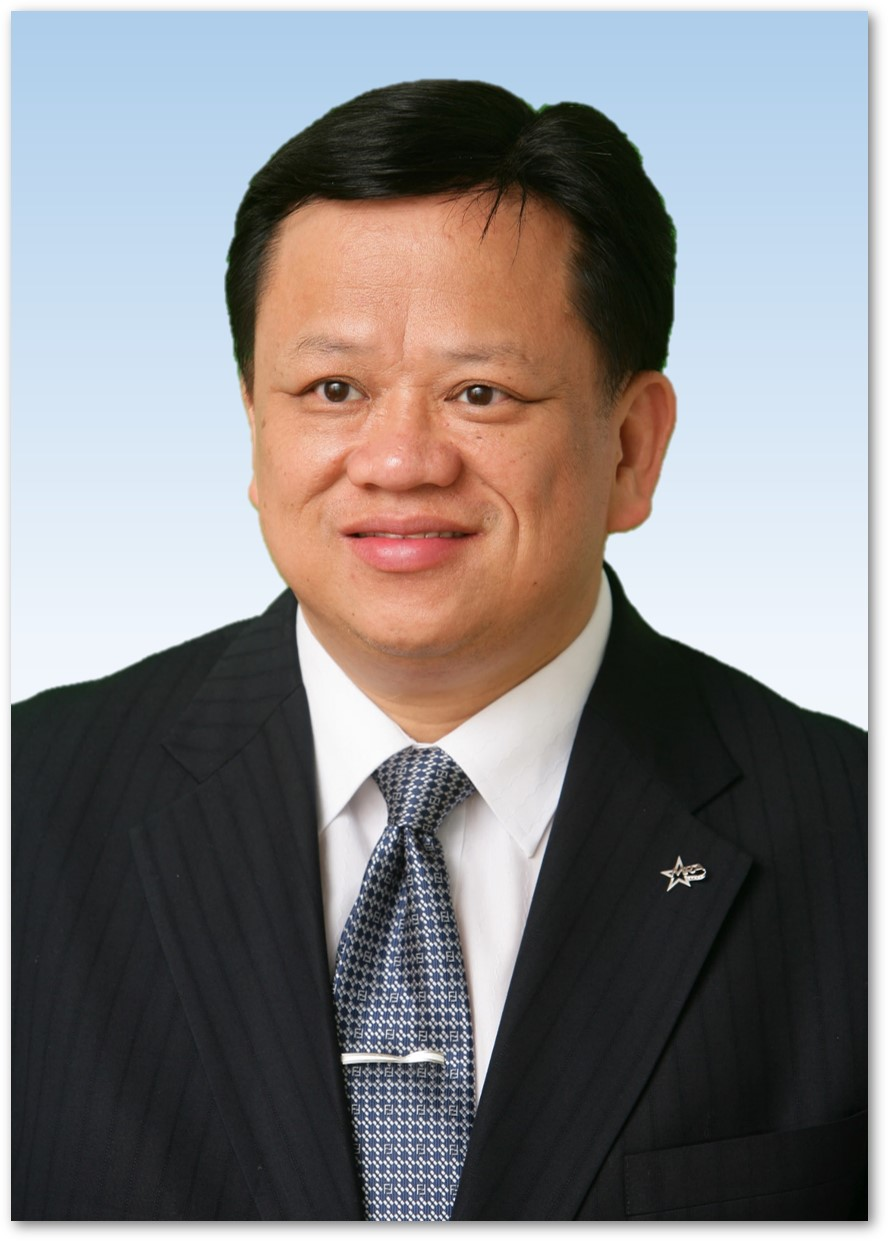 George Lung_001