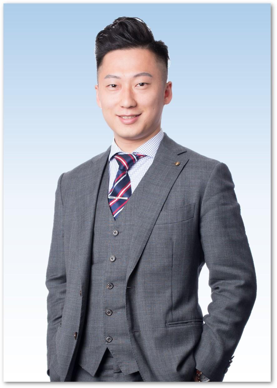 Jason Chu_001