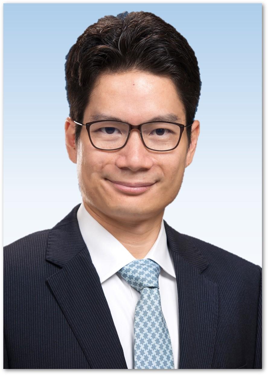 Joseph Chan_001