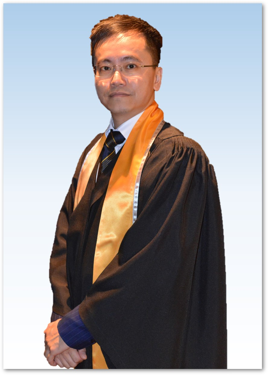 Lawrence Cheung_001