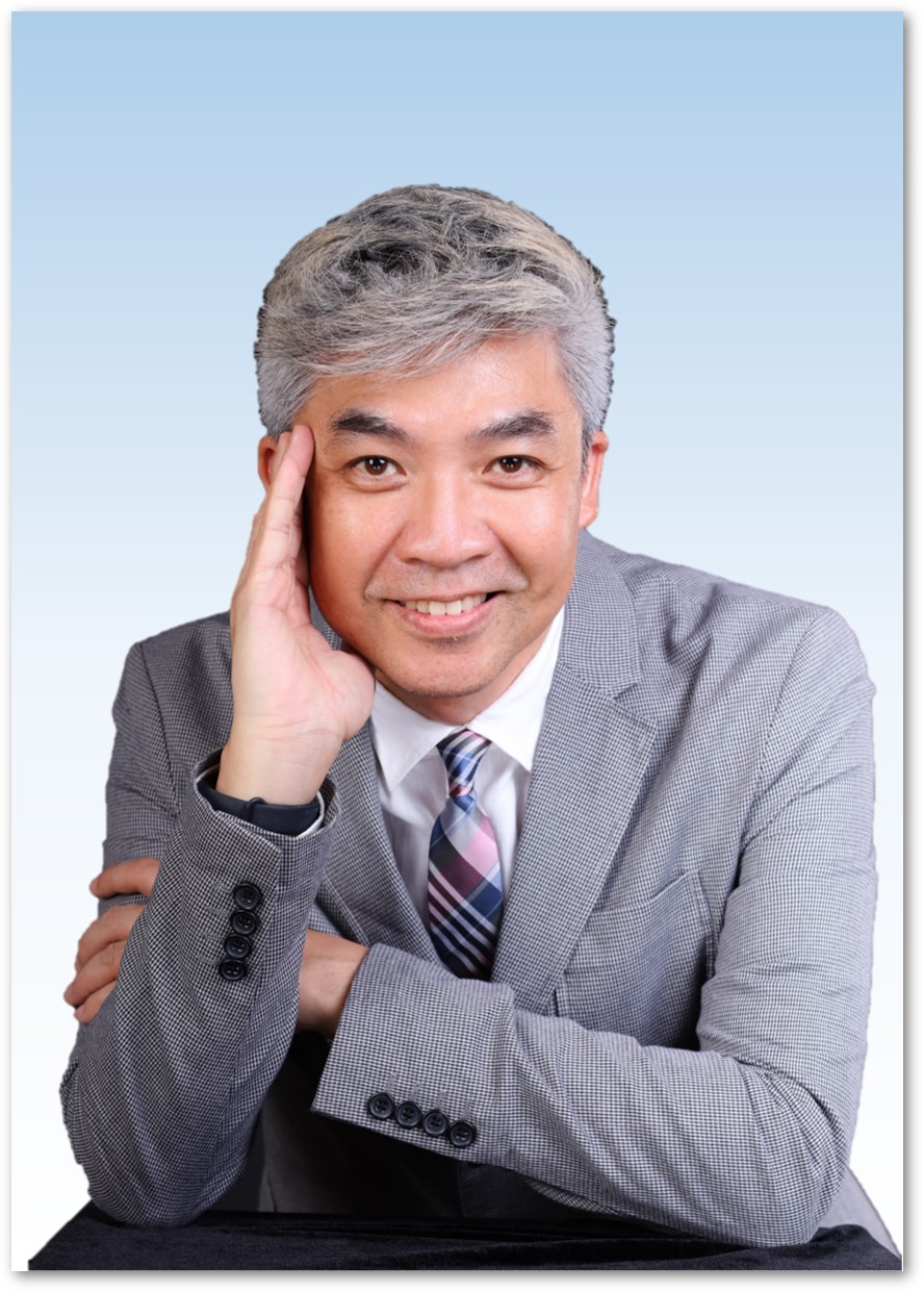 Li Chan Wing_001