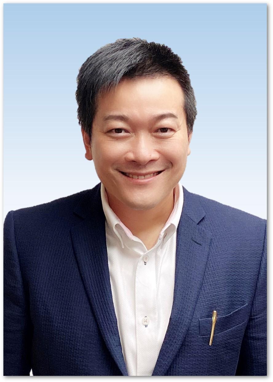Michael Lam_001