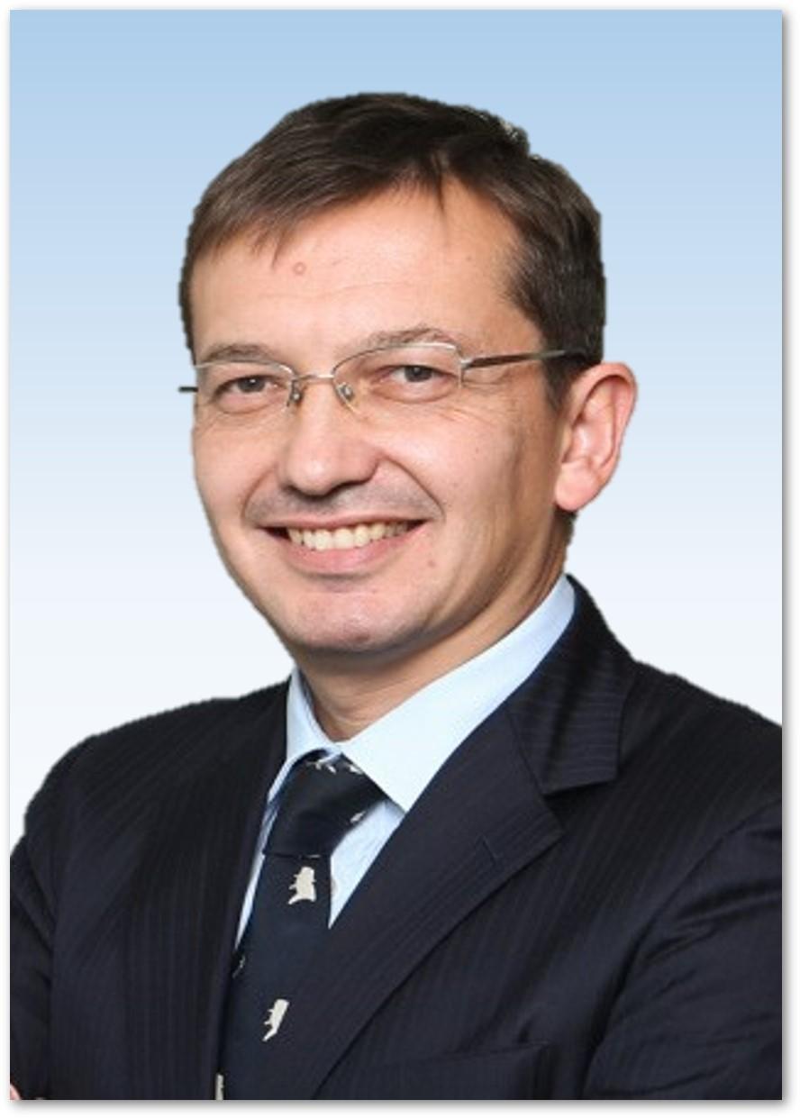 Peter Gregoire_001