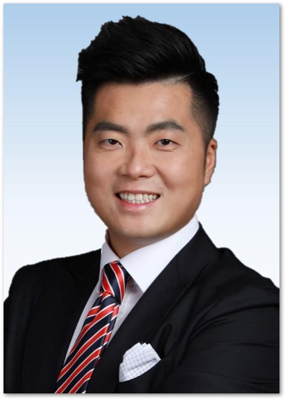 Peter Yu_001