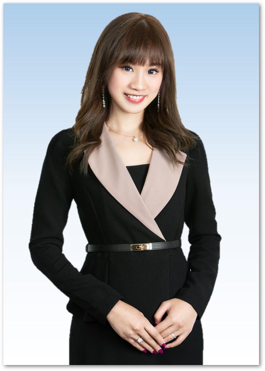 Roseanna Choi_001