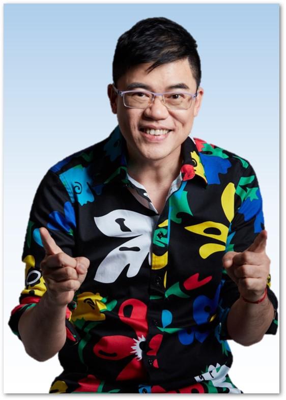Sheng Lee_001