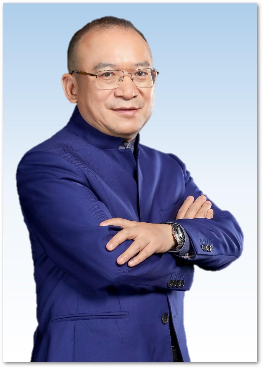 Wu Jinjiang_002