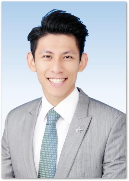 Jeremy Tsang_001