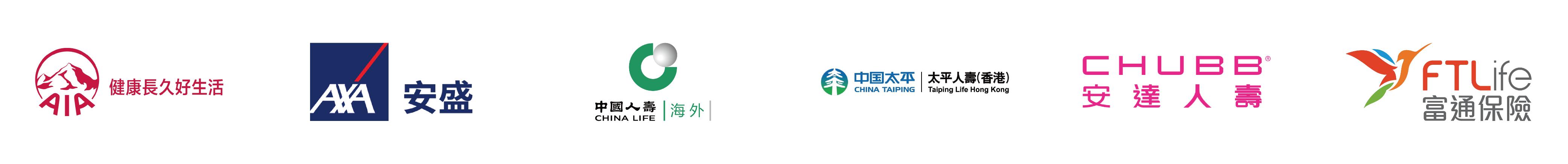 Spon-Comp-Logo-2-1