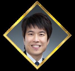 cI - Cheung Ho Ming Leo