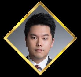 cI - Ng Chun Pong Bond