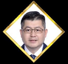 cI - Tai Wing Keung David