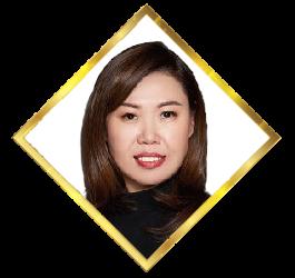 cI - Wong Shiu Wah Shirley 2