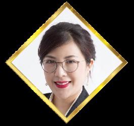 cI - Wong Ying Cissy