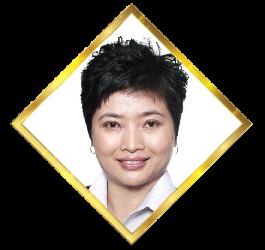 cIP - Hung Yu Yeung Helen