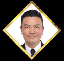 cIPF - Cheuk Kwan Fung Vernon