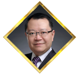 cMP - Lam Ying Chow Andrew