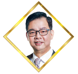 cMP - Wong Kam Shing Matthew