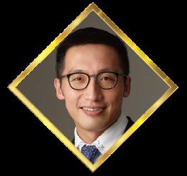 cO - Wong Bong Hong