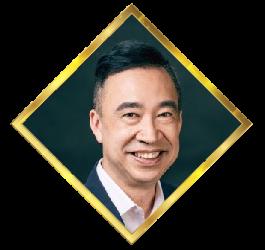 cO - Yu Tak Shun Charles