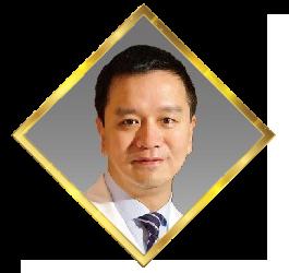 cO - Yung Shu Hang Patrick
